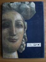 Anticariat: Alexandru Cebuc - Irimescu