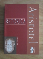 Aristotel - Retorica
