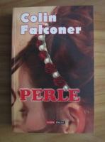 Colin Falconer - Perle
