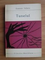 Ernesto Sabato - Tunelul