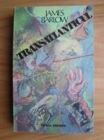 Anticariat: James Barlow - Transatlanticul