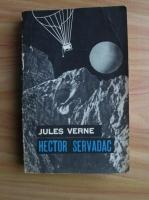 Anticariat: Jules Verne - Hector Servadac (Ed. Tineretului, 1966)