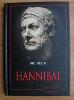 Anticariat: Nic Fields - Hannibal