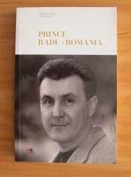 Anticariat: Vladimir Cretulescu - Prince Radu of Romania