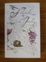 Anticariat: Barry C. Smith - Filozofia vinului. O chestiune de gust