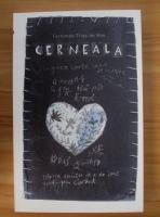 Fernando Trias de Bes - Cerneala