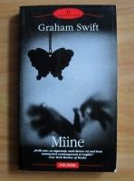 Graham Swift - Maine