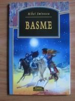 Anticariat: Mihai Eminescu - Basme