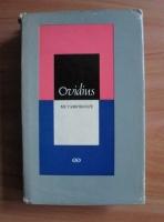 Anticariat: Publius Ovidius Naso - Metamorfoze