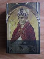 Anticariat: Sfantul Augustin - Confesiuni