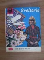 Anticariat: Stoean Georgeta - Croitorie