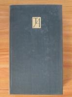 Anticariat: Tudor Arghezi - Scrieri (volumul 7)