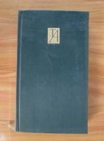 Anticariat: Tudor Arghezi - Scrieri (volumul 9)