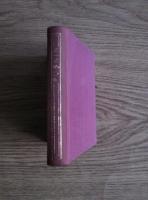A. S. Puskin - Versuri (editie bibliofila)