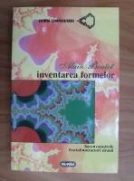 Anticariat: Alain Boutot - Inventarea formelor