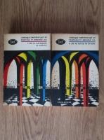 Anticariat: Dialogul neintrerupt al teatrului in secolul XX (2 volume)