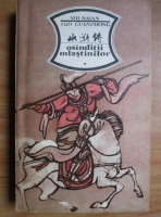 Shi Naian - Osanditii mlastinilor (volumul 1)