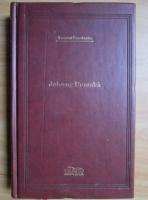 Theodor Constantin - Johnny Boamba (colectia Adevarul de lux)