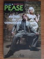 Allan si Barbara Pease - Abilitati de comunicare