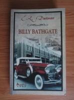 Edgar Lawrence Doctorow - Billy Bathgate