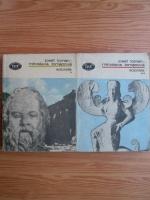 Anticariat: Josef Toman - Socrate (2 volume)