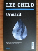 Lee Child - Urmarit