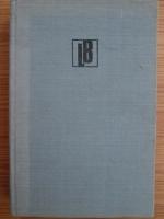 Lucian Blaga - Opere (volumul 3)