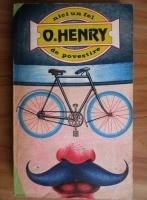 Anticariat: O. Henry - Nici un fel de povestire