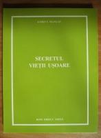 James T. Mangan - Secretul vietii usoare