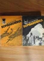 Len Deighton - Bombardierul (2 volume)