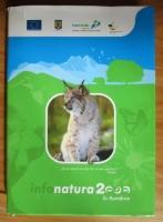 Natura 2000 in Romania