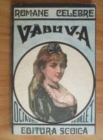 Octave Feuillet - Vaduva