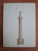 Anticariat: Romania, istorie in documente (album)