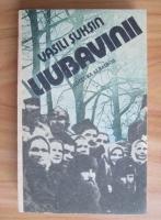 Vasili Suksin - Liubavinii