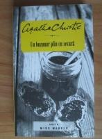 Anticariat: Agatha Christie - Un buzunar plin cu secara