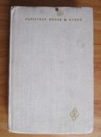 Calistrat Hogas - Opere (volumul 1)