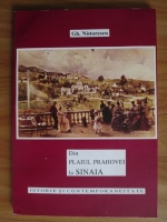 Anticariat: Gh. Nistorescu - Din plaiul Prahovei la Sinaia