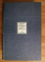 Anticariat: Jonathan Swift - Jurnal pentru Stella 1710-1713