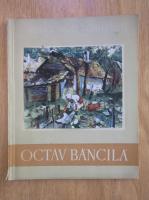 Anticariat: Maria Epure - Octav Bancila