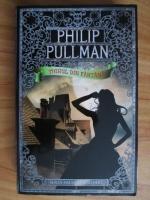 Philip Pullman - Tigrul din fantana