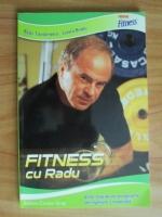 Anticariat: Radu Teodorescu - Fitness cu Radu