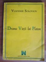 Anticariat: Vladimir Soloviov - Drama vietii lui Platon