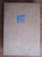 Anticariat: A. P. Iuskevici - Istoria matematicii in Evul Mediu