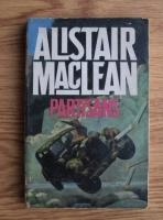 Anticariat: Alistair MacLean - Partisans