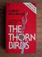 Collen McCullough - The Thorn Birds