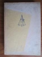 Anticariat: H. Wieleitner - Istoria matematicii de la Descartes pana la mijlocul secolului al XIX-lea