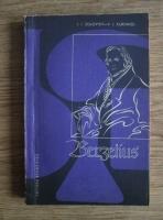 Anticariat: I. I. Soloviev - Berzelius