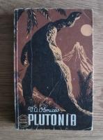Anticariat: V. A. Obrucev - Plutonia