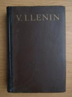 Vladimir Ilici Lenin - Marx, Engels, Marxisme