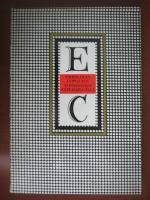 Anticariat: Edouard Claparede - Psihologia copilului si pedagogia experimentala